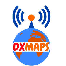 DXMAPS (@DXMAPS)   Twitter