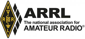 ARRL   Licensing, Education & Training   Getting on the Air